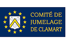 Comite de Jumelage de Clamart